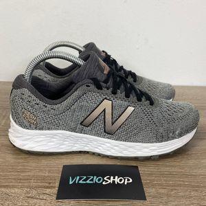 New Balance Shoes   Arishi V1 Womens 75
